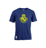 Real Madrid T-shirt 341049
