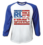 Run DMC T-shirt 341259