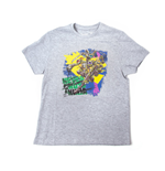 Ninja Turtles T-shirt 341322