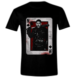 The Walking Dead T-shirt 341328