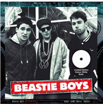 Vynil Beastie Boys - Make Some.. (2 Lp) -Coloured-