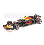 Red Bull Racing Diecast Model 341571