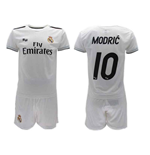 Real Madrid Mini Kit 341730