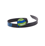 Ninja Turtles Belt 341836