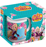 Mug Ceramic 325Ml Regal Academy