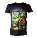 Ninja Turtles T-shirt 342261