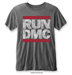 Run DMC T-shirt 342279