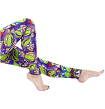 Ninja Turtles Leggings 342443