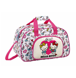 Hello Kitty Sport Bag Girl Gang