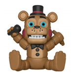 Five Nights at Freddy's Funko Pop 343117