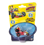 Mickey Mouse Toy 343127