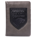 Game of Thrones Document Wallet 343536