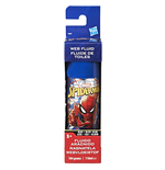 Spiderman Pen 343561