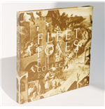 Vynil Fleet Foxes - First Collection 2006-2009