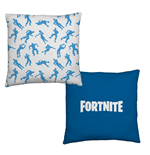 Fortnite Cushion Emotes 40 x 40 cm
