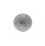 Real Madrid Football Ball 344722