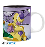 Dragon ball Mug 344920