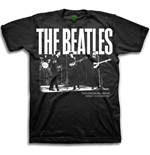 The Beatles T-shirt 345061