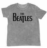The Beatles T-shirt 345062