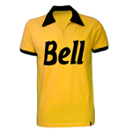 Berchem Sport 1970 Retro Shirt