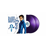 Vynil Prince - Rave In2 To The Joy Fantastic (2 Lp)