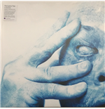 Vynil Porcupine Tree - In Absentia (2 Lp) 180Gms