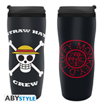 One Piece Travel mug 345924