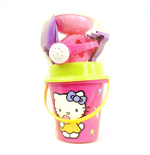 Hello Kitty Toy 345989