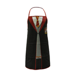 Harry Potter Apron 346000