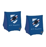 Sampdoria Beach Toys 346593