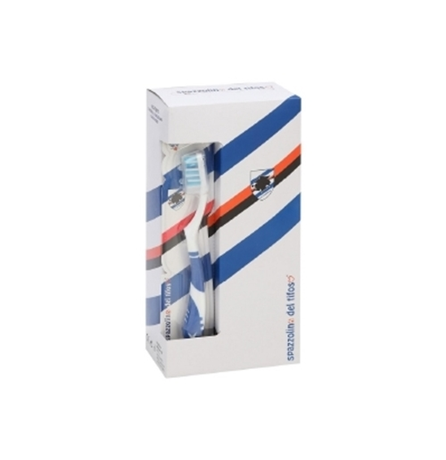 Sampdoria Personal Care Products 346642