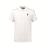 Ferrari  Polo shirt 346825