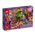 Friends Toy Blocks 346863