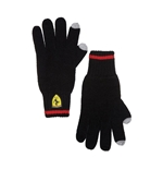 Ferrari  Gloves 346910