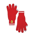 Ferrari  Gloves 346911