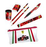 Ferrari  Pencil case 346959