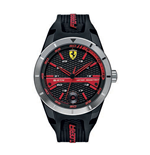 Ferrari  Wrist watches 346987