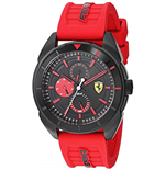 Ferrari  Wrist watches 346998