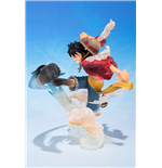 One Piece Action Figure 347717