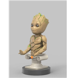 Avengers Infinity War Cable Guy Groot 20 cm