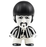 "The Beatles TITANS: Black & White Ringo (4.5"")"