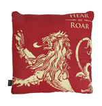 Game of Thrones Pillow Lannister 46 cm