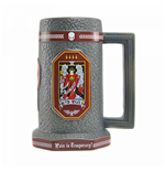 Warhammer Fantasy Battle Beer Tankard 348882