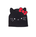 Hello Kitty - Kitty Shaped Ears Beanie