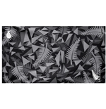 All Blacks Beach Towel 349514
