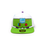 Toy Story - Buzz Lightyear Snapback