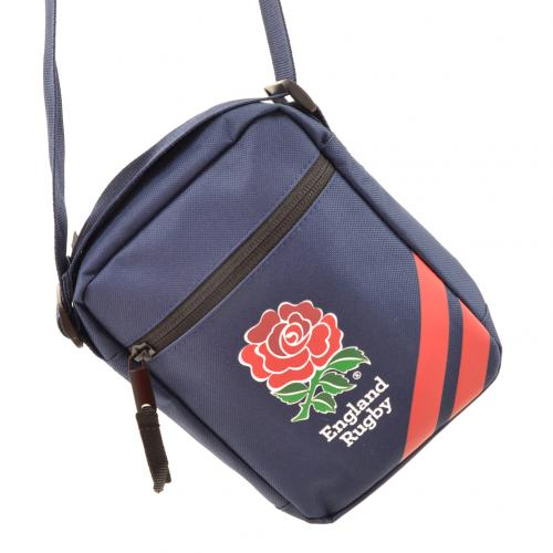 England R.F.U. Shoulder Bag