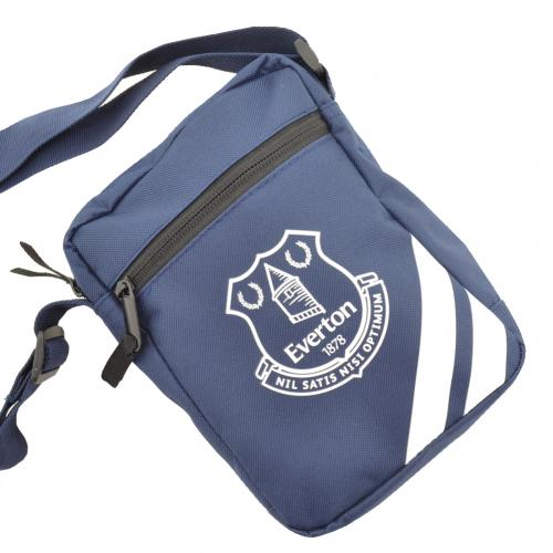 Everton F.C. Shoulder Bag