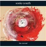 Vynil Sonic Youth - The Eternal (120 Gr) (2 Lp)