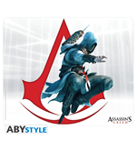 Assassins Creed Mouse Pad 351888